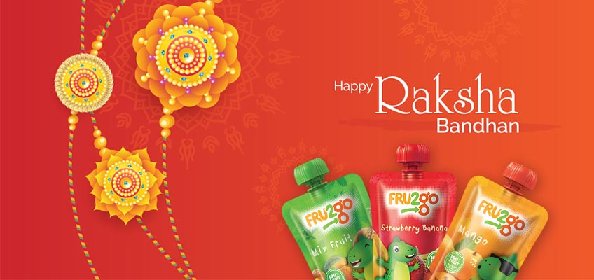 The Best Gifts for Sisters on Raksha Bandhan